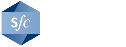 Logo Sud Finance Conseils